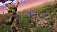 Fortnite Is Taking Over The World
